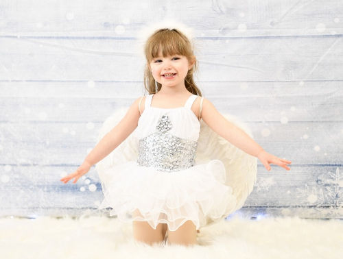 Setauket NY preschool dance classes